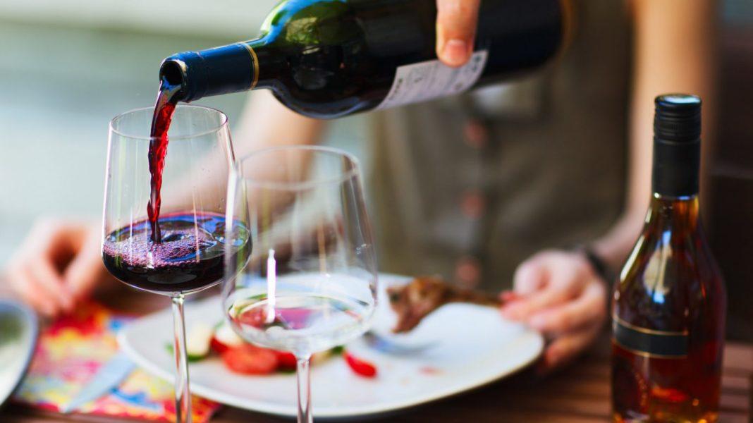 Псориаз и алкоголь - можно ли пить алкоголь при псориазе? Пиво при псориазе