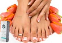 средство от грибка ногтей «Варанга»