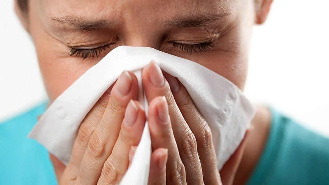 Как отличить псориаз от дерматита