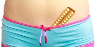 Частые причины и виды лишая на половых органах